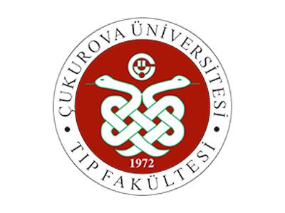 Çukurova Üniversitesi Tıp Fakültesi