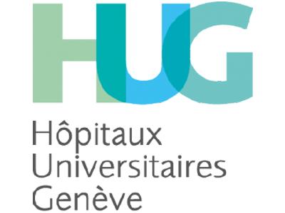 Geneva University Hospital