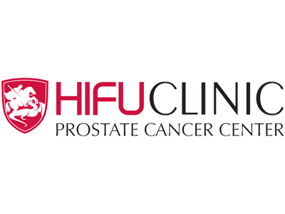 HIFU CLINIC Prostate Cancer Center
