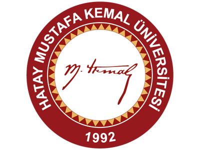 Hatay Mustafa Kemal Üniversitesi Hastanesi