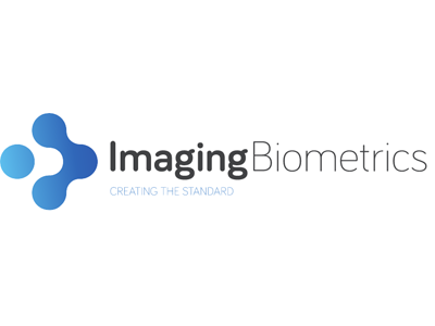 Imaging Biometrics LLC.