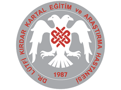 Lütfi Kırdar Kartal Eğitim ve Araştırma Hastanesi