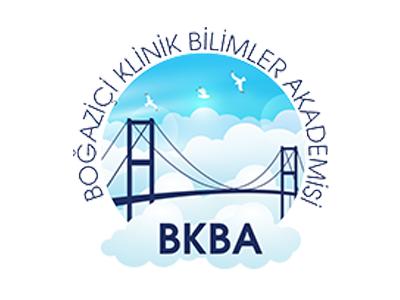 Prof. Dr. Oktar ASOĞLU - BKBA