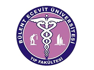 Bülent Ecevit Üniversitesi Hastanesi
