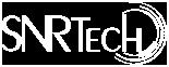 SNRTech Bilgi Sistemleri Yazılım ve Elektronik - OsiriX Türkiye Resmi Bayii ve Ortaklığı