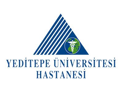 Yeditepe Üniversitesi Hastaneleri